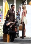 Thumb_posey_tv_gossipgirl_onset_004