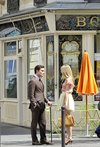 Thumb_posey_tv_gossipgirl_onset_006