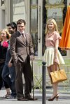 Thumb_posey_tv_gossipgirl_onset_008