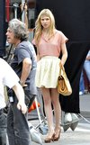 Thumb_posey_tv_gossipgirl_onset_012