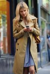Thumb_posey_tv_gossipgirl_onset_015