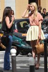 Thumb_posey_tv_gossipgirl_onset_017