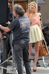 Thumb_posey_tv_gossipgirl_onset_018
