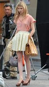 Thumb_posey_tv_gossipgirl_onset_019