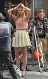 Thumb_posey_tv_gossipgirl_onset_021