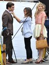 Thumb_posey_tv_gossipgirl_onset_022