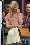 Thumb_posey_tv_gossipgirl_onset_023