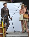Thumb_posey_tv_gossipgirl_onset_025
