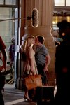 Thumb_posey_tv_gossipgirl_onset_032