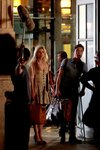 Thumb_posey_tv_gossipgirl_onset_033