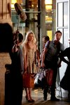 Thumb_posey_tv_gossipgirl_onset_034