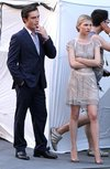 Thumb_posey_tv_gossipgirl_onset_050
