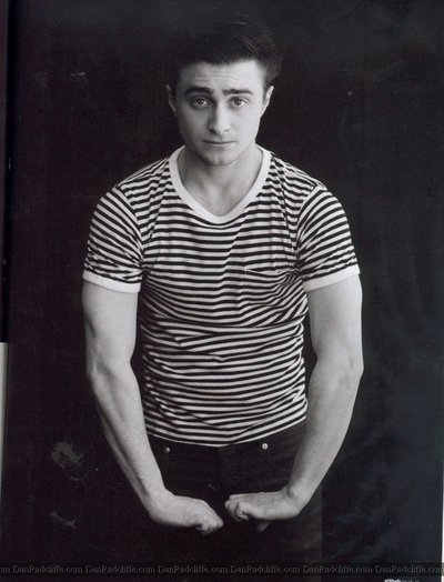 Normal_radcliffe_articles_attitude09_009