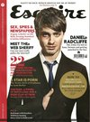 Thumb_radcliffe_articles_esquire_01