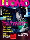 Thumb_radcliffe_articles_2010july_luomovogue_4