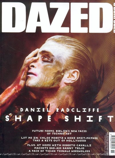 Normal_radcliffe_articles_2010nov_dazed_001