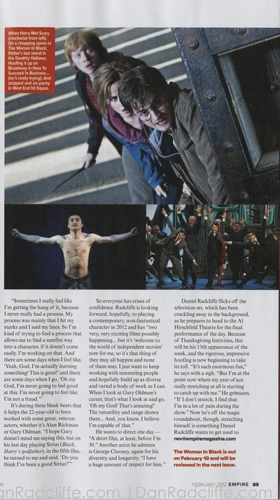 Normal_radcliffe_articles_2011empire_0002