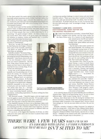 Normal_radcliffe_articles_2011gq_0016