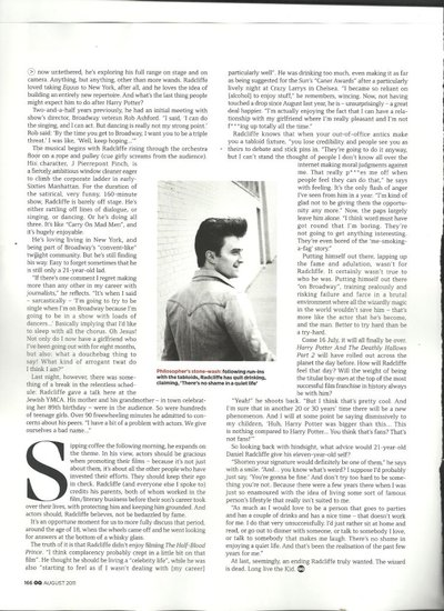 Normal_radcliffe_articles_2011gq_0019