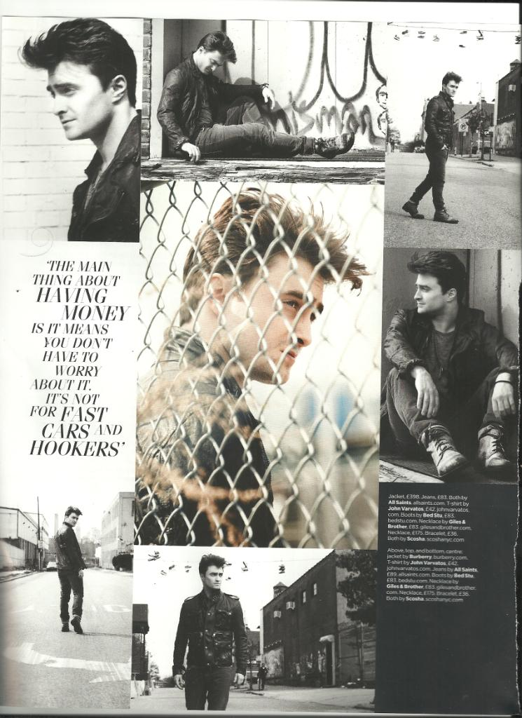 Radcliffe_articles_2011gq_0017