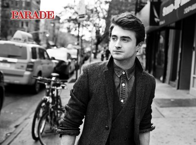 Normal_radcliffe_articles_2012parade_01