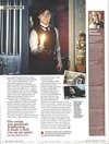 Thumb_radcliffe_articles_2012totalfilm_0003