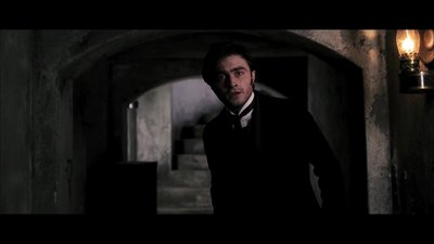 Normal_radcliffe_films_womaninblack_007