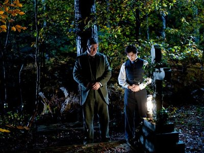 Normal_radcliffe_films_womaninblack_014