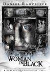 Thumb_radcliffe_films_womaninblack_016
