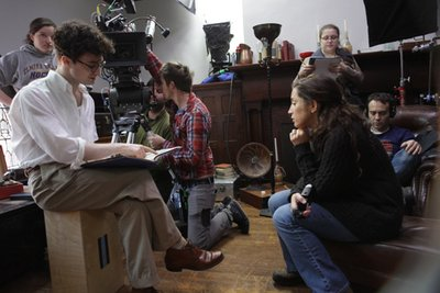Normal_radcliffe_films_killyourdarlings_set_016