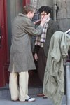 Thumb_radcliffe_films_killyourdarlings_set_004