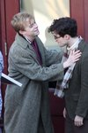 Thumb_radcliffe_films_killyourdarlings_set_007