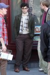 Thumb_radcliffe_films_killyourdarlings_set_012