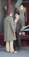 Thumb_radcliffe_films_killyourdarlings_set_013