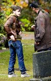 Thumb_radcliffe_films_horns_set_0008