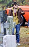 Thumb_radcliffe_films_horns_set_0009