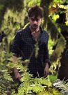 Thumb_radcliffe_films_horns_set_002