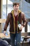 Thumb_radcliffe_films_horns_set_004