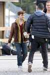 Thumb_radcliffe_films_horns_set_005