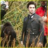 Thumb_radcliffe_films_womaninblack_set_1