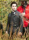Thumb_radcliffe_films_womaninblack_set_2