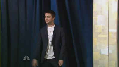 Normal_radcliffe_interviews_conanobrien2008_001