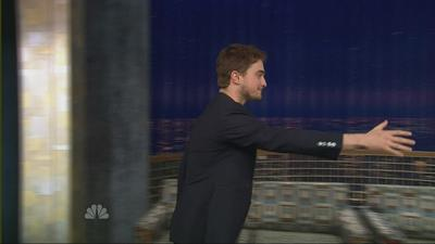 Normal_radcliffe_interviews_conanobrien2008_005