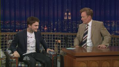 Normal_radcliffe_interviews_conanobrien2008_007
