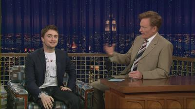 Normal_radcliffe_interviews_conanobrien2008_008