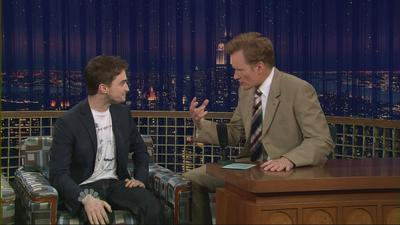 Normal_radcliffe_interviews_conanobrien2008_009
