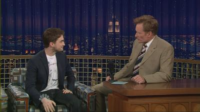 Normal_radcliffe_interviews_conanobrien2008_010