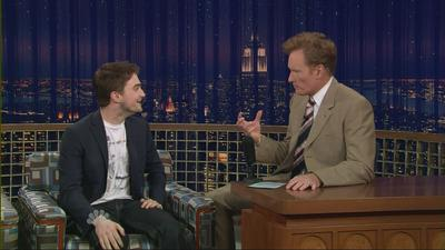Normal_radcliffe_interviews_conanobrien2008_011