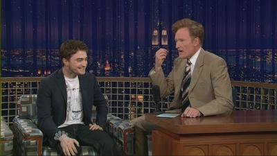 Normal_radcliffe_interviews_conanobrien2008_012