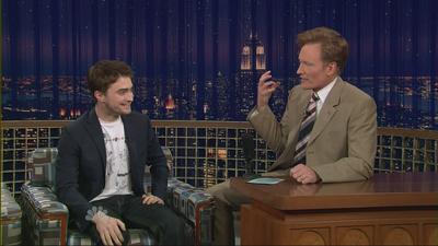 Normal_radcliffe_interviews_conanobrien2008_013